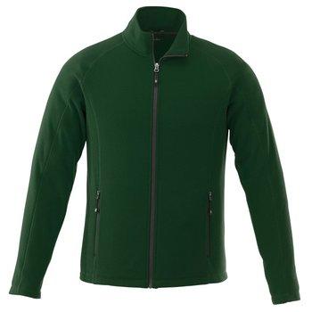 Men's Rixford Polyfleece Jacket