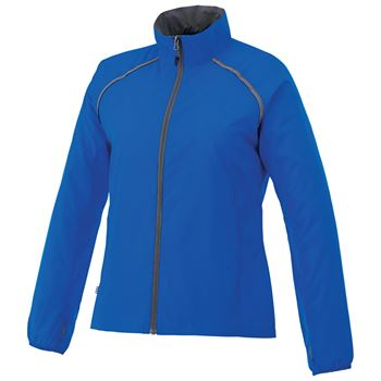 Women's Egmont Foldable Jacket