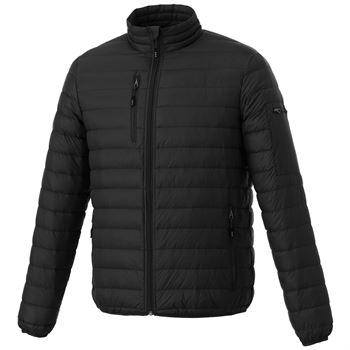 Men's Whistler Light Down Jacket