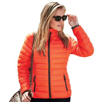 Women's Whistler Light Down Jacket