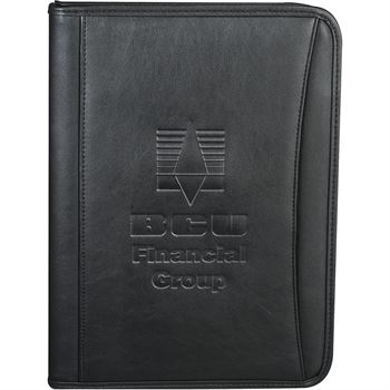 DuraHyde Writing Pad - Personalization Available