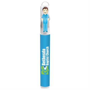 Medical Hand Sanitizer Spray - Personalization Available
