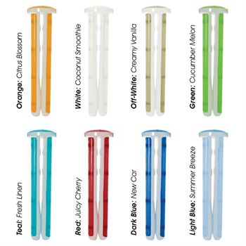 Don't Drink And Drive Vent Stick Air Freshener