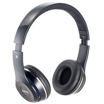 Cadence Bluetooth Wireless Headphones