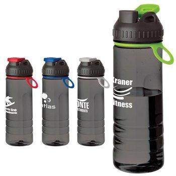 24 oz Tritan™ Water Bottle