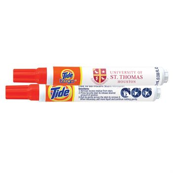 Tide® To Go Instant Stain Remover - Personalization Available