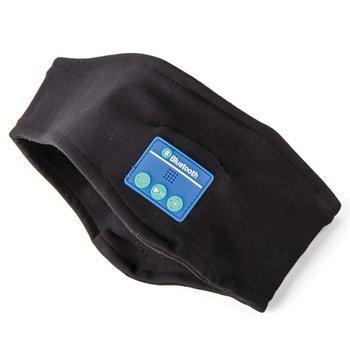Music Wireless Headband - Personalization Available