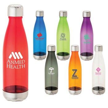 24-oz. Tritan ™ Water Bottle