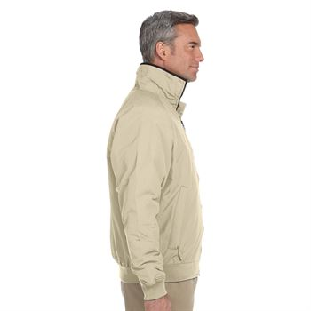 Men's Devon And Jones® Three Season Classic Jacket - Embroidery Personalization Available