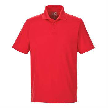 Men's Under Armour Corp Performance Polo