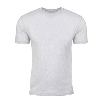 Next Level Men's Triblend Crew Tee - Personalization Available