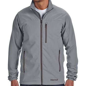Marmot Men's Tempo Jacket - Personalization Available