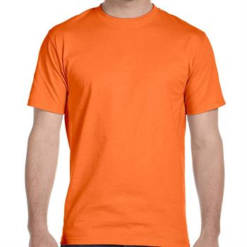 Hanes Unisex 6.1 oz. Beefy-T® - Personalization Available