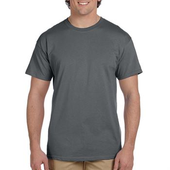 Fruit Of The Loom Men's 5-oz.,100% Heavy Cotton HD® T-Shirt - Personalization Available