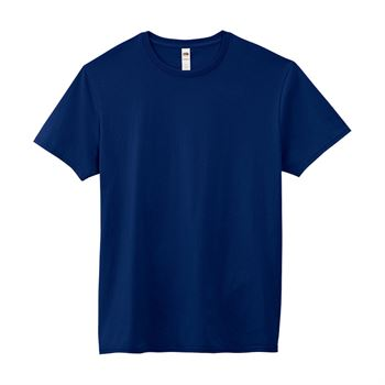 Fruit Of The Loom 4.7-oz., 100% Sofspun™ Cotton Jersey Crew T-Shirt - Personalization Available