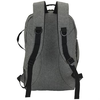 Madison Backpack - Personalization Available