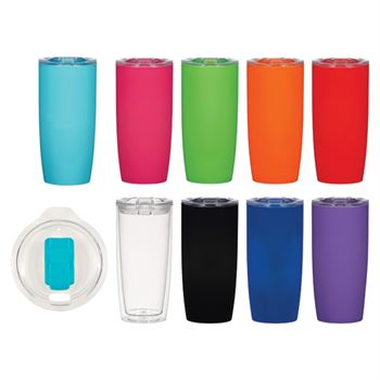 Everest Tumbler 19-Oz. - Personalization Available