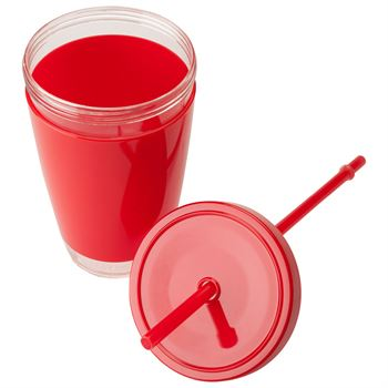 Anderson Color Tumbler 18-Oz. - Personalization Available