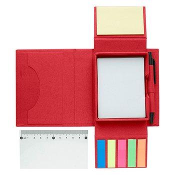 Desktop Caddy Set - Personalization Available