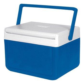 Coleman ® Fliplid Cooler