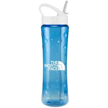 Atlantis Bottle 24-oz. - Personalization Available