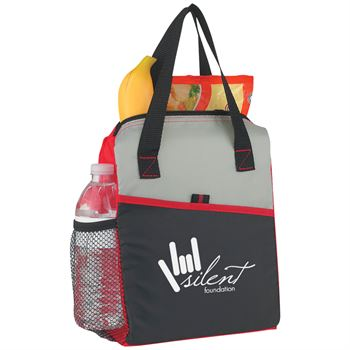 Harbor Kooler - Personalization Available