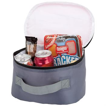 6-Can Cooler - Personalization Available