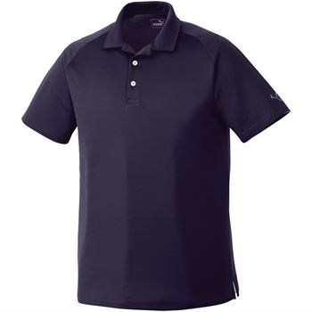 Puma® Men's Ess Golf Polo 2.0 - Personalization Available