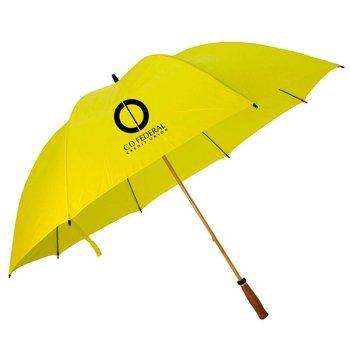 The Mulligan Umbrella 64