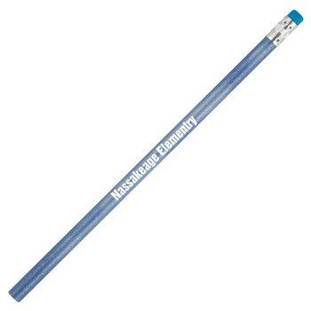 Sparkle Foil Mood Pencils - Personalization Available
