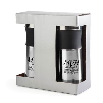 Malmo Mix 'N' Match Gift Set - Personalization Available