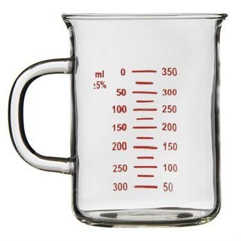 Medical Laboratory Professionals: We Are The Science Behind The Medicine Lab Beaker Mug