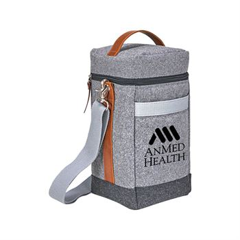 Field & Co.® Growler/Wine Cooler - Personalization Available