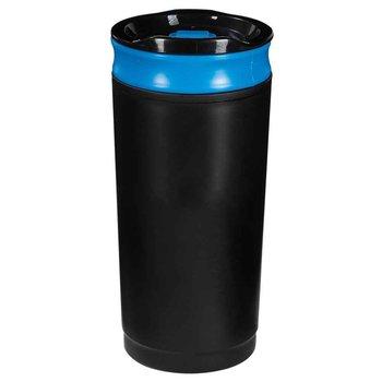 Presto Coffee Press Tumbler 16-oz. - Personalization Available