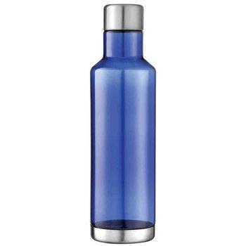 Alta Tritan ™ Sport Bottle 25-oz. - Personalization Available