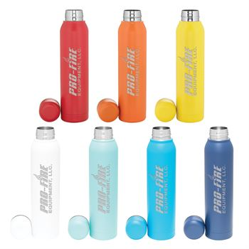 h2go® Silo Bottle 16.9-oz. - Personalization Available
