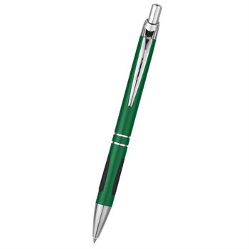 Tuscani Metal Pen - Personalization Available