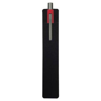 Color Matte Pen.