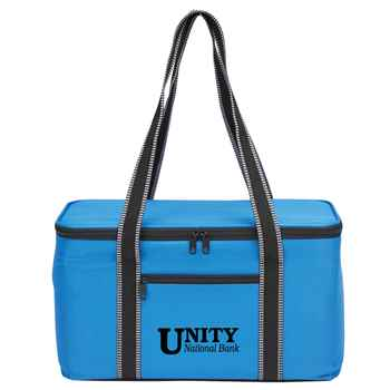 36-Can Utility Cooler - Personalization Available