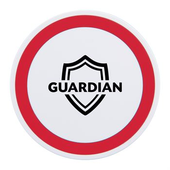 Wireless Charging Pad - Personalization Available