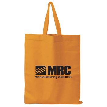 Tall-Value Bag - Personalization Available