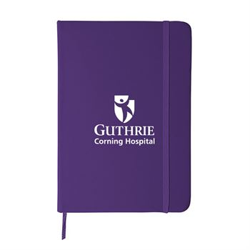 College: It's Not Just A Dream, It's The Plan™ 5