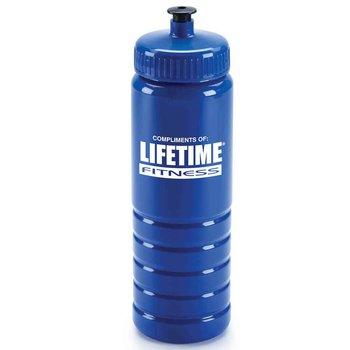 Skye Water Bottle 26-Oz. - Personalization Availalble