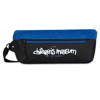 Midway Mini Sling Bag - Personalization Available