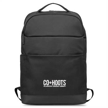Mobile Office Computer Backpack - Personalization Available