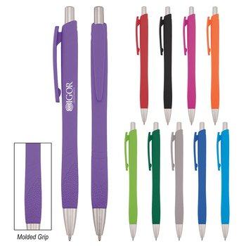 Riel Pen - Personalization Available