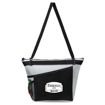 Corey Convertible Lunch Cooler - Personalization Available