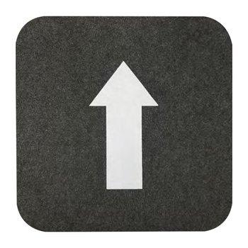 Directional�17