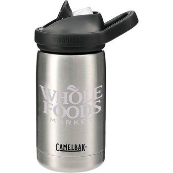 CamelBak Eddy + Kids Copper VSS 12oz -�Personalization Available