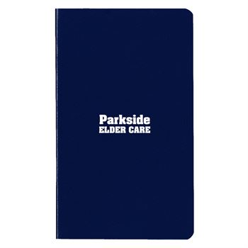 Cannon Notebook-Personalization Available